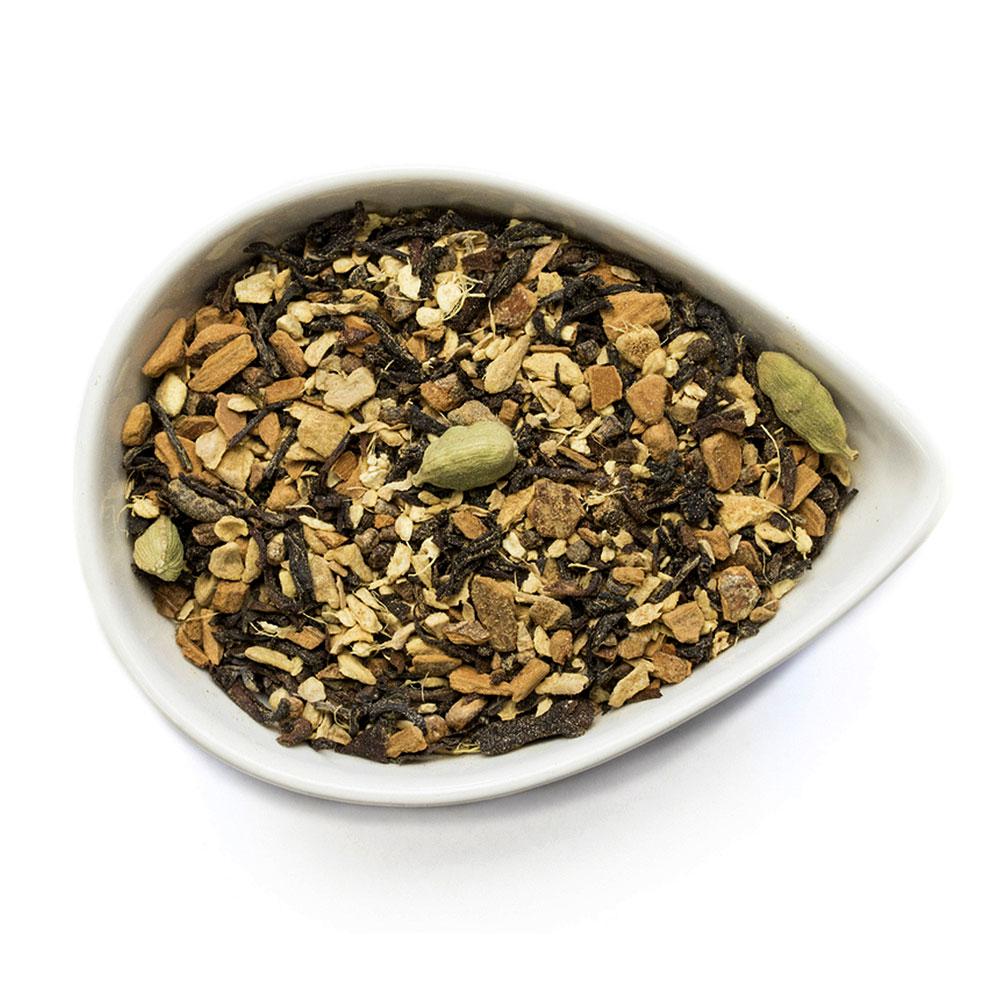 Chai Tea Herbal