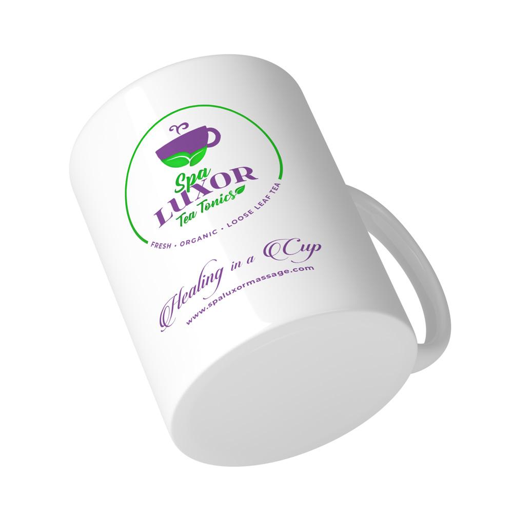 Tea-Tonics-10oz-Coffee-Mug-Angle