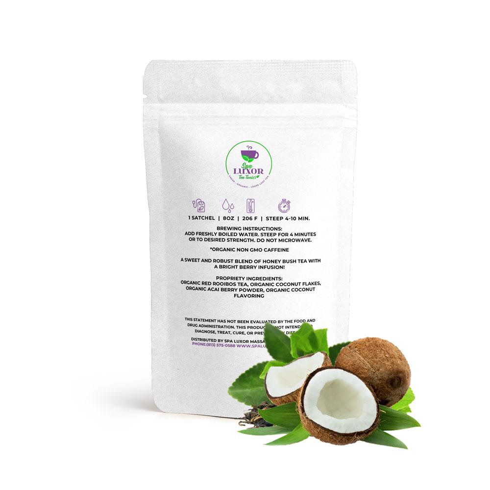 TeaTonics-Coconut-Comfort-Back