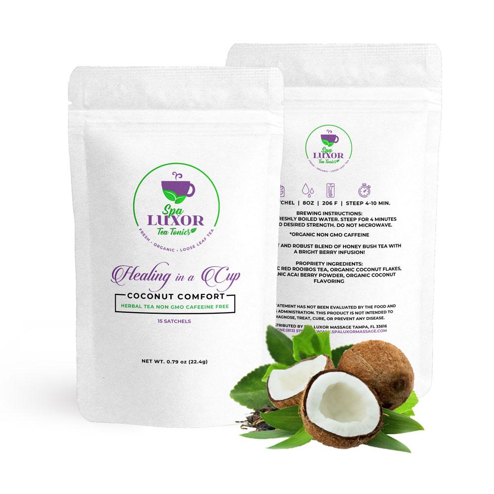 TeaTonics-Coconut-Comfort-Both