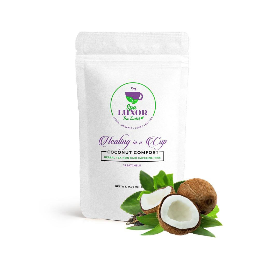 TeaTonics-Coconut-Comfort-Front