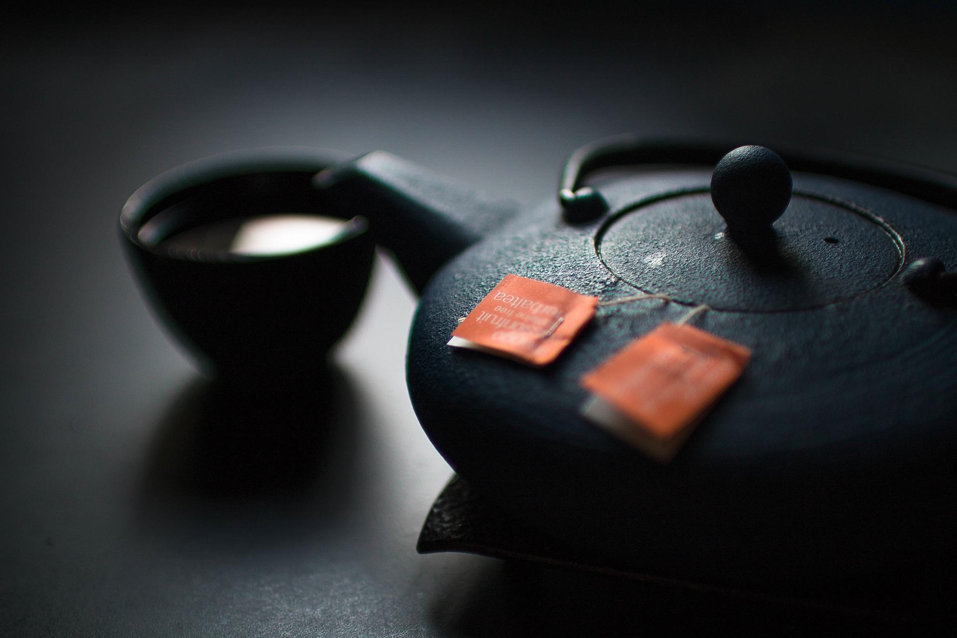 tea 1150046 1920