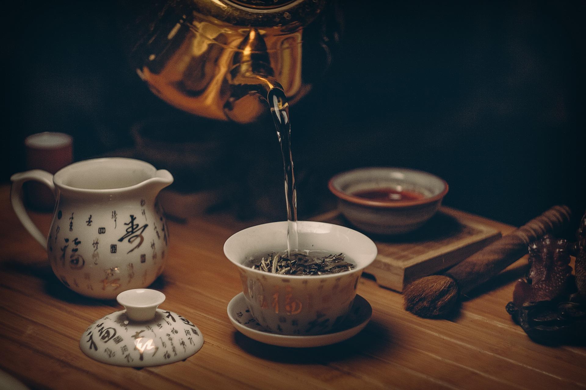 tea 1869716 1920