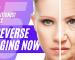 Anti-Aging-Skin-Care-Series-YT Thumb